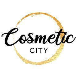 Cosmetic City, ulica Romana Dmowskiego 11F, 80-264, Gdańsk