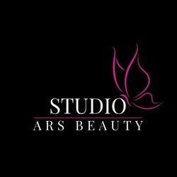 Studio Ars Beauty, Giuseppe Garibaldiego 5 lok. U2, 04-078, Warszawa, Praga-Południe