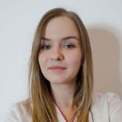 Weronika kosmetolog - Centrum Urody Aleja Piękna
