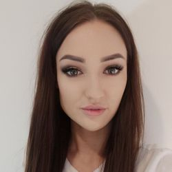 Paulina kosmetolog - Centrum Urody Aleja Piękna