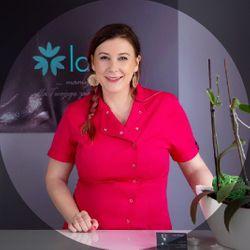 Martyna Chudzik - Lavi - Centrum Kosmetologii Estetycznej