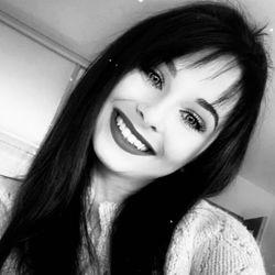 Paulina Kowal - HAIR ROOM Jadwiga Bugaj