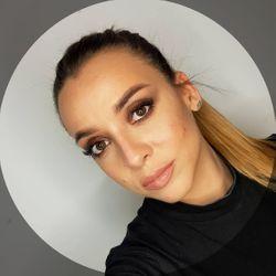 Marta Świątek - Kosmetologia Estetyczna Monika Gawryś