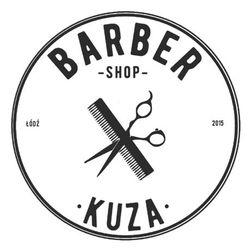 Barber Shop Kuza & Kucharska Śródmieście, Henryka Sienkiewicza 48 lok. U3, 90-009, Łódź, Śródmieście