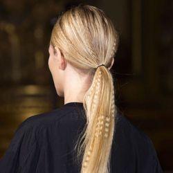 Kasia G &Paulina - SO HAIR