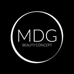 MDG beauty concept, ulica Puławska 1 A ;ok 9 , piętro 2, 02-515, Warszawa, Mokotów