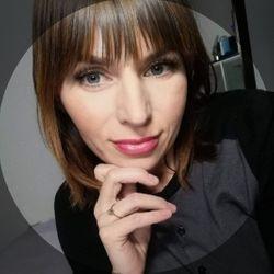 Kasia - Beauty Academy Gdynia
