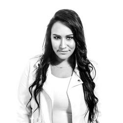 Ania Wiśniewska - Akademia Wizerunku / Gentleman barber shop - Grudziądz