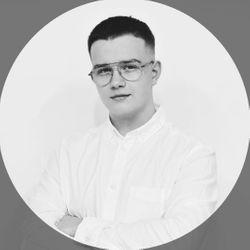 Bartosz - Akademia Wizerunku / Gentleman barber shop - Grudziądz