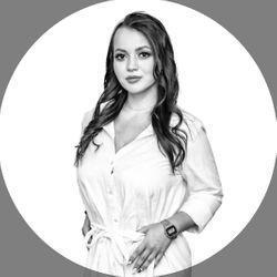 Oliwia Kernstein - Akademia Wizerunku / Gentleman barber shop - Grudziądz