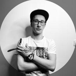 Damian Berbelicki - Akademia Wizerunku / Gentleman barber shop - Grudziądz