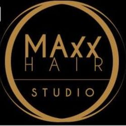 Maxx Hair Studio, Jana Olbrachta 29 lok. 3, 01-102, Warszawa, Wola