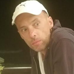 Grzegorz Lachowicz  (Stylista) - Salon Ambiente