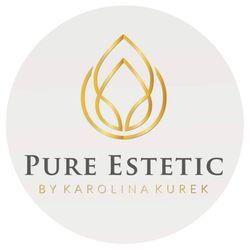 Pure Estetic, Wielkopolska 5, 80-180, Gdańsk