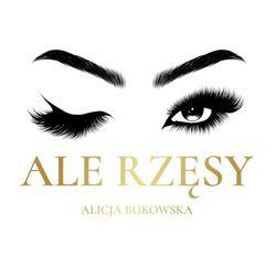 ALE RZĘSY ALICJA BUKOWSKA, Sportowa 4, 83-230, Smętowo Graniczne