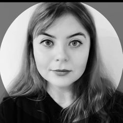 Anna Kukowska - Safari Massage and Wellness