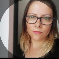 Angelina - Safari Massage and Wellness