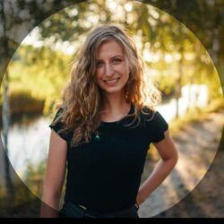 Sandra Jerchel - Safari Massage and Wellness