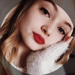 Tatiana - Salon Urody Yellow Rose