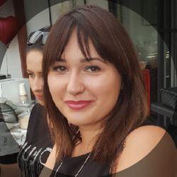 Anna Lietz - Gabinet Kosmetyczny Estetic - Anna Dawidowicz-Lietz