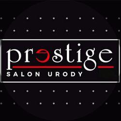 Salon Urody Prestige, Guderskiego 2c lok. VI, 80-180, Gdańsk