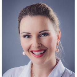 Maria Minicz - Feminarium Beauty Clinic