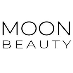 Studio MOON Beauty, ulica Bartosza Głowackiego 4, 85-614, Bydgoszcz
