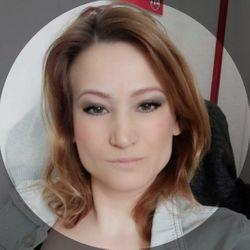Ewelina - Diamond Hair&Beauty