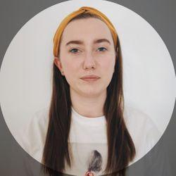 Zuzanna Zachara - Hair & Beauty Corner