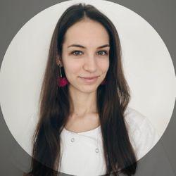 Kinga Kot - Hair & Beauty Corner