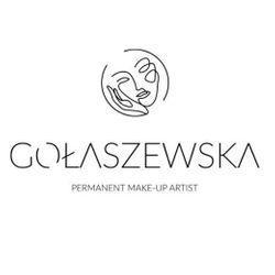 Patrycja Gołaszewska, 5 Lipca 16, 70-341, Szczecin