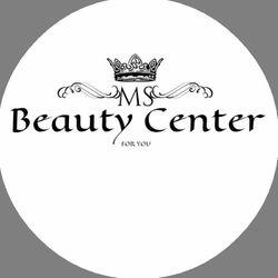 Beauty Center For You, Duńska 27A/1, 71-795, Szczecin