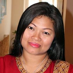 TAI - Thai Smile Kraków - Thai Massage - Masaż tajski
