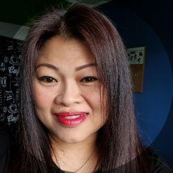 Tai - Thai Smile Poznań - Thai Massage - Masaż tajski