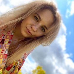 Daria Gulyaeva - MANIfactura