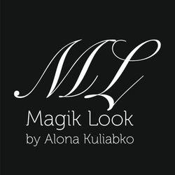 Magik-Look, ulica Św.Wincentego, 10/1A, 50-251, Wrocław, Śródmieście
