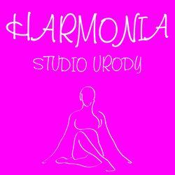 Harmonia Studio Urody, ul. Generała Grochowskiego 1 m 15, 05-500, Piaseczno