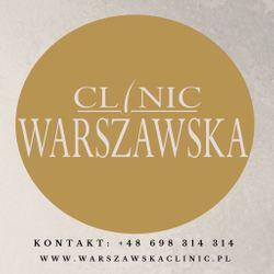 Trycholog Warszawska Clinic, ulica Warszawska, 32/3, 66-400, Gorzów Wielkopolski