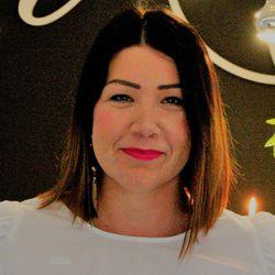 Magda - Salon Kosmetyczny Soft
