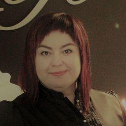 Iryna Luchenko - Salon Kosmetyczny Soft