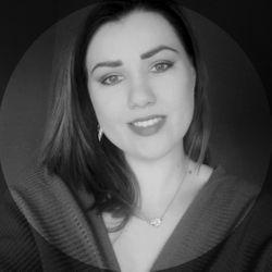 Angelika - Ambasada Urody JJ Justyna Jarmoc