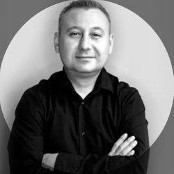 Alex - Ambasada Urody JJ Justyna Jarmoc