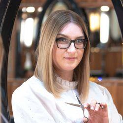 Malwina Sidorowicz - Tallulah Hair & Beauty