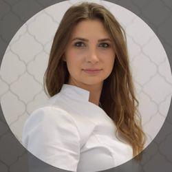Magdalena Czajka - Salon Kosmetyczny i Masażu Eden
