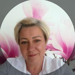 Marzena Stefanowska - Salon Kosmetyczny i Masażu Eden
