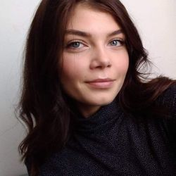 Agata B. - SISSI Klinika Urody