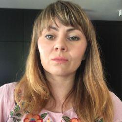 Magdalena Świętalska - Salon Fryzjerski Magdalena Świętalska