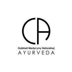 Centrum Ajurwedy Szczecin - Gabinet Medycyny Indyjskiej, Jagiellońska 85/3, 70-435, Szczecin