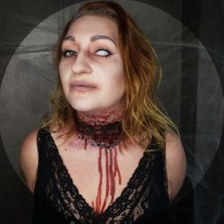 Natalia - Salon Fryzjerski Gabi
