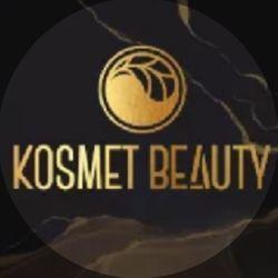 Kosmet Beauty, ulica Tytusa Chałubińskiego 24, 80-807, Gdańsk